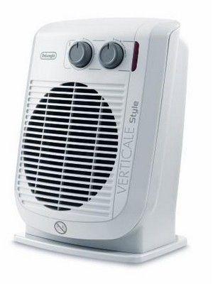 Delonghi Fan Heater Hvf3033md Heater Delonghi De Longhi