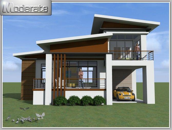 md03 home pinterest. Black Bedroom Furniture Sets. Home Design Ideas