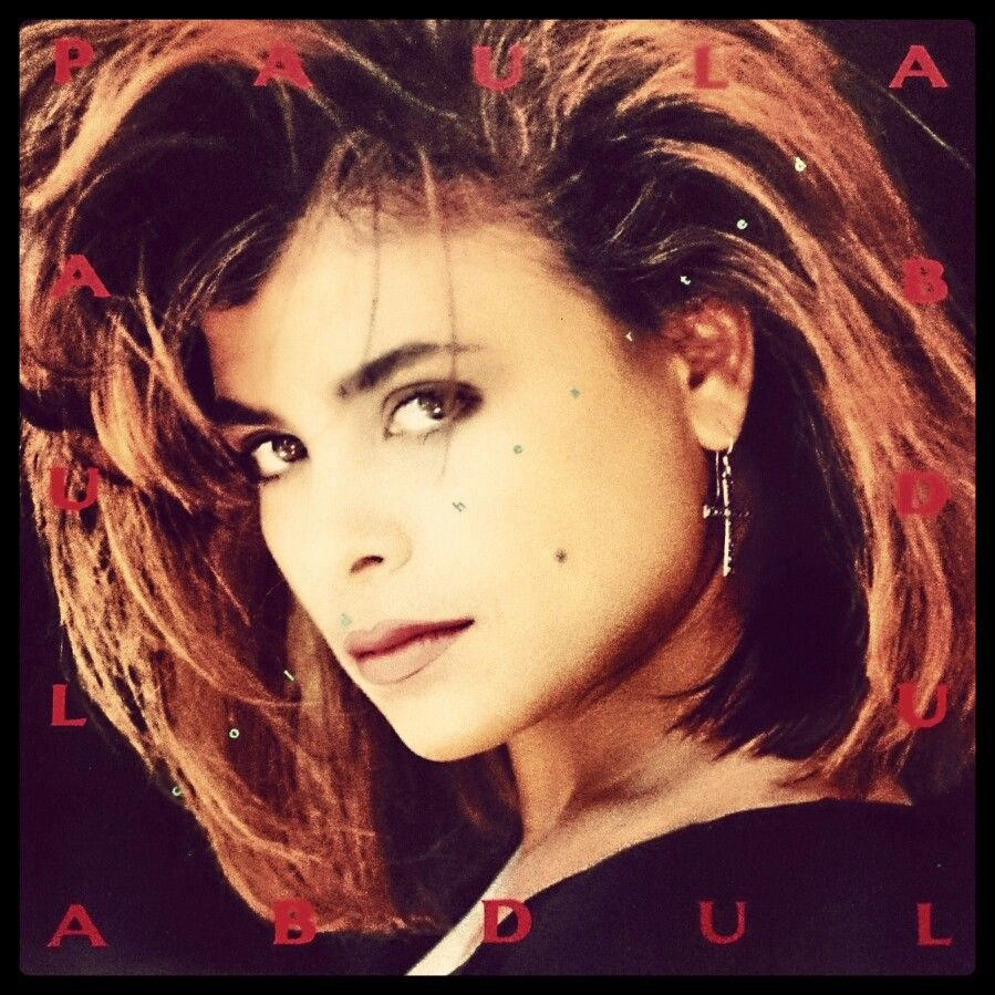 Paula abdul cold hearted another s murder mystery pinterest