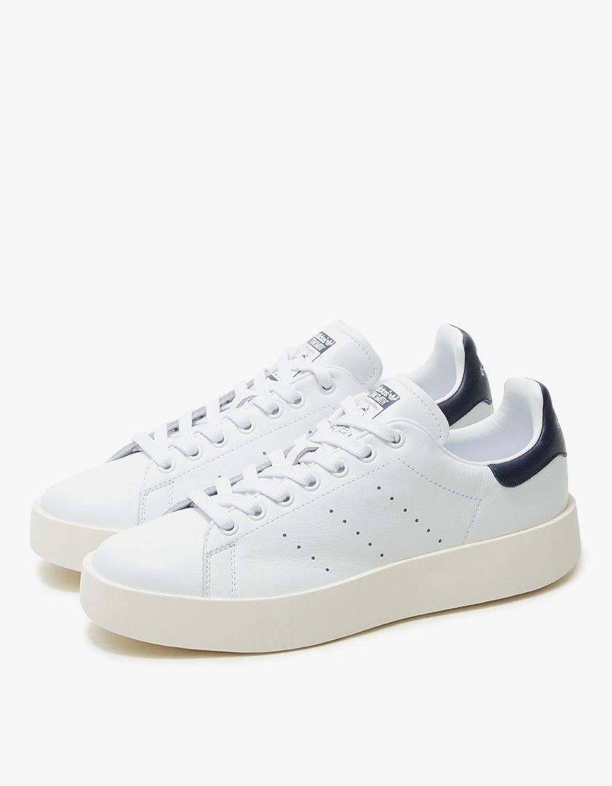 adidas 3cm stan smith