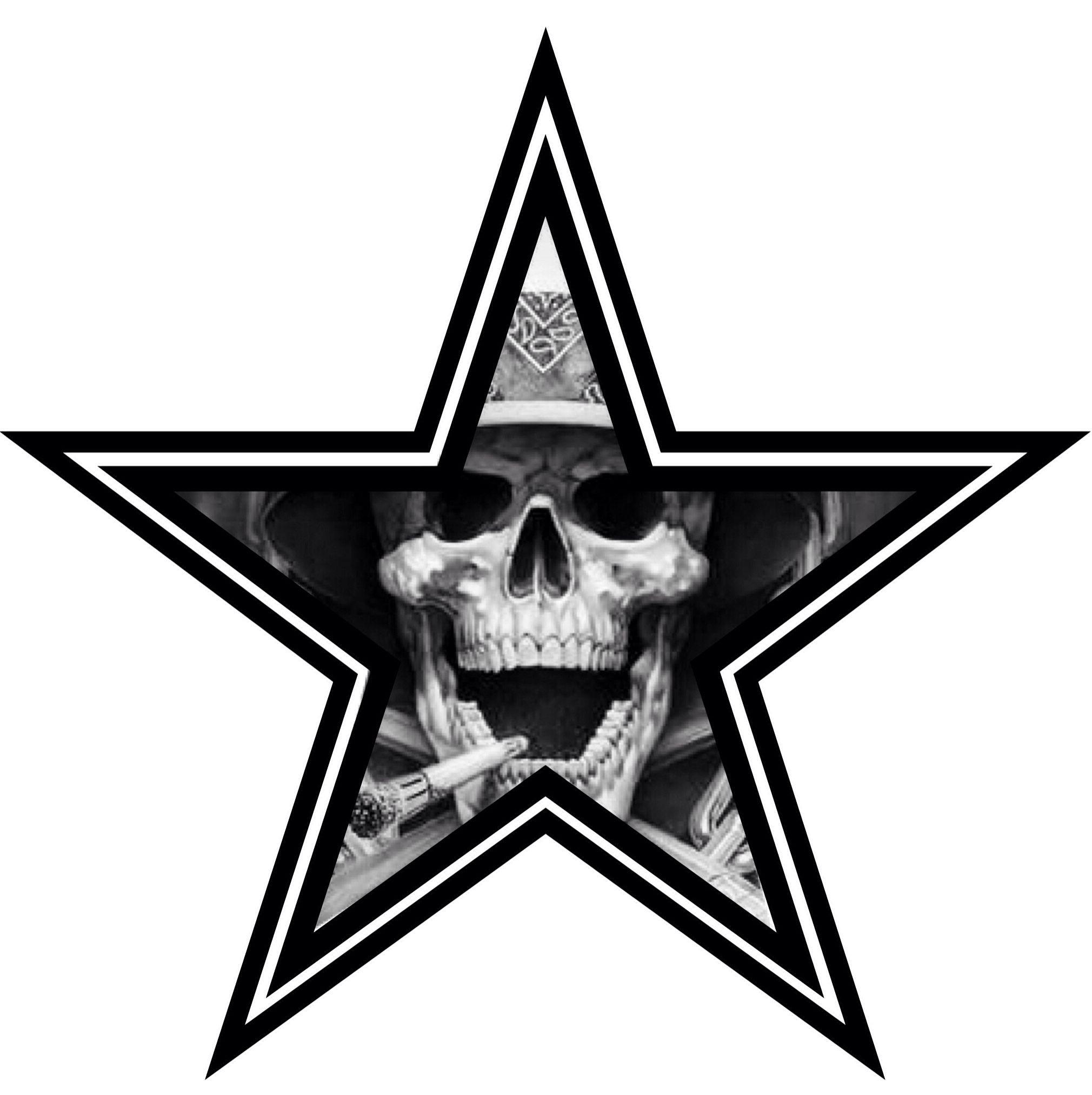 Dallas Cowboys Folding Chairs Chair Decorations Skull Pinterest