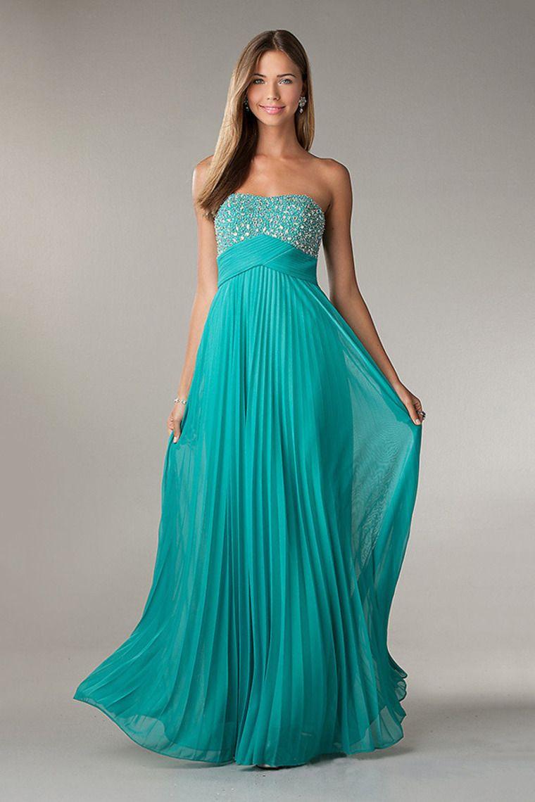 Super cheap prom dresses i just fell in love dresses pinterest