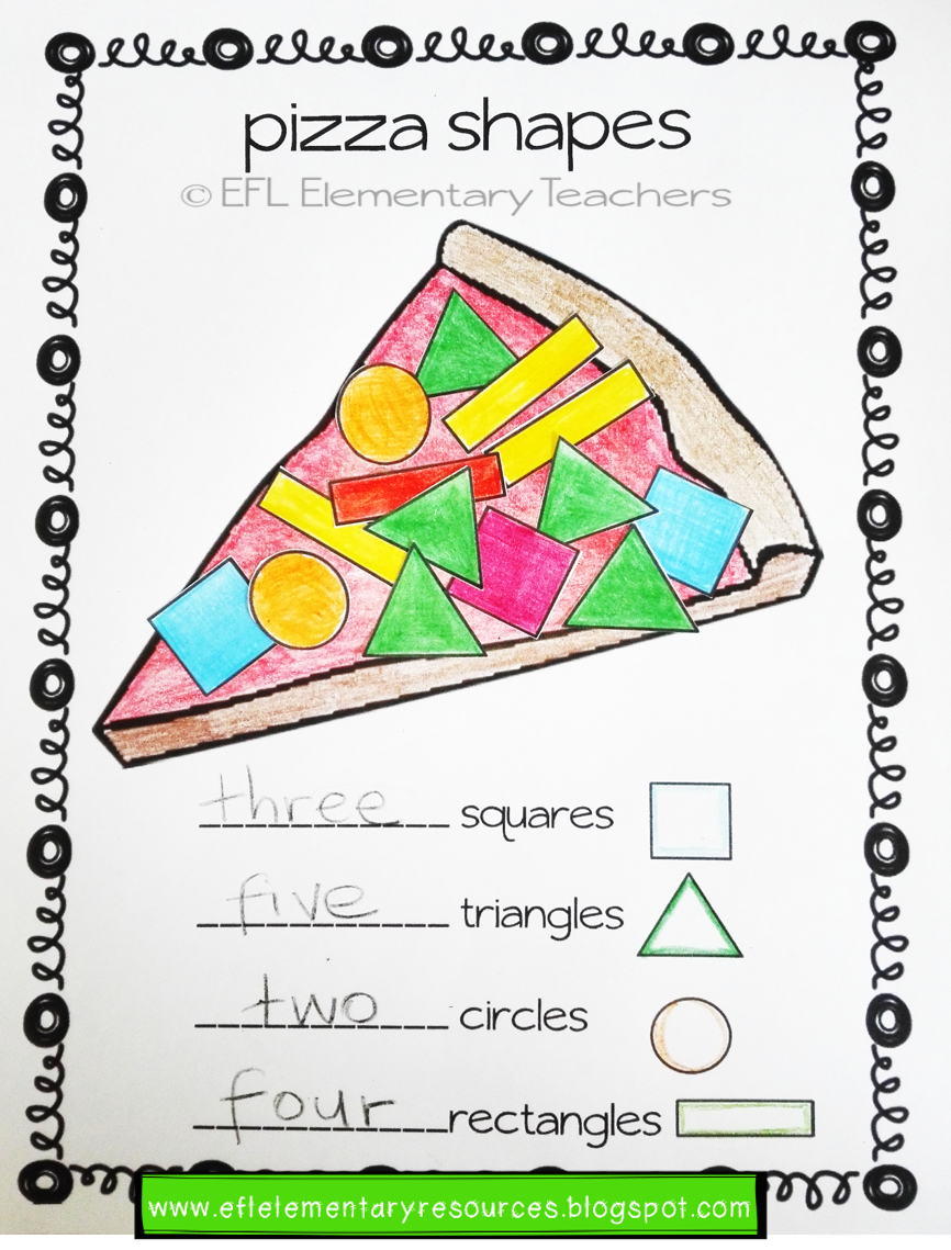 Esl Food Breakfast And Lunch Worksheet Elementary Worksheets Esl Elementary Kindergarten Art Lessons [ 1139 x 866 Pixel ]