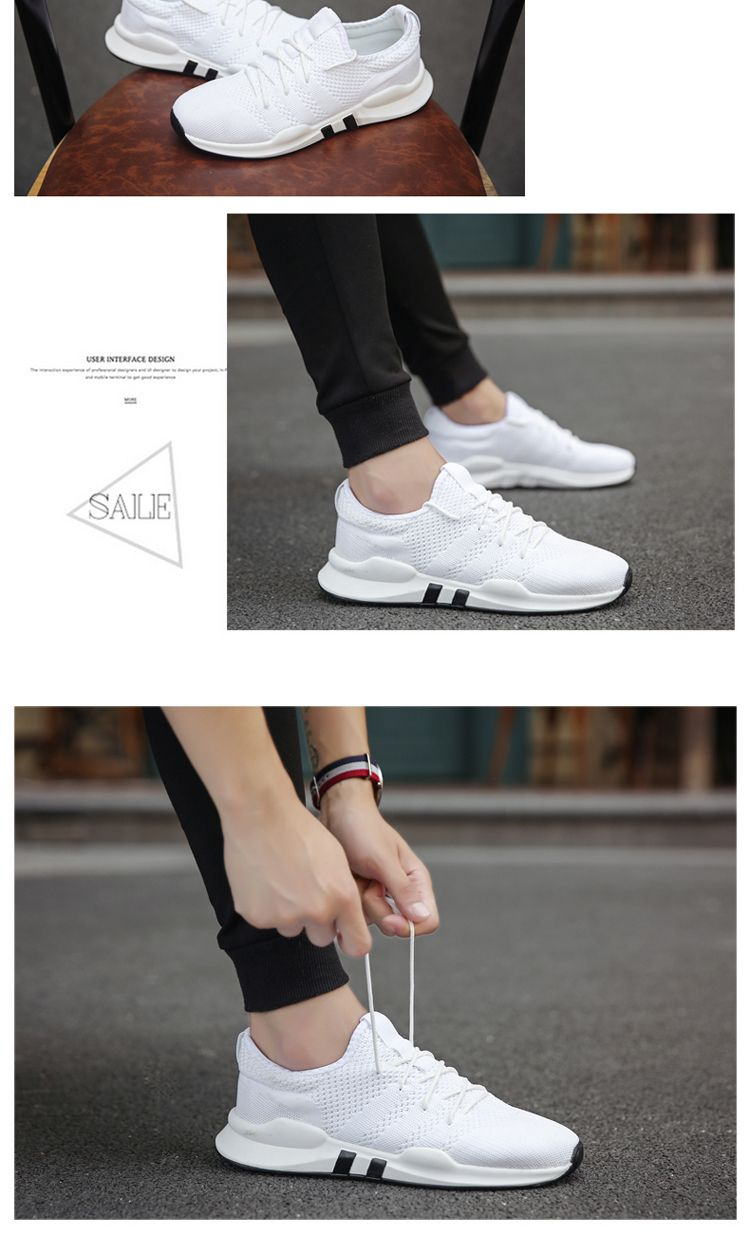 Men Summer Shoes Trainers Ultra Boosts