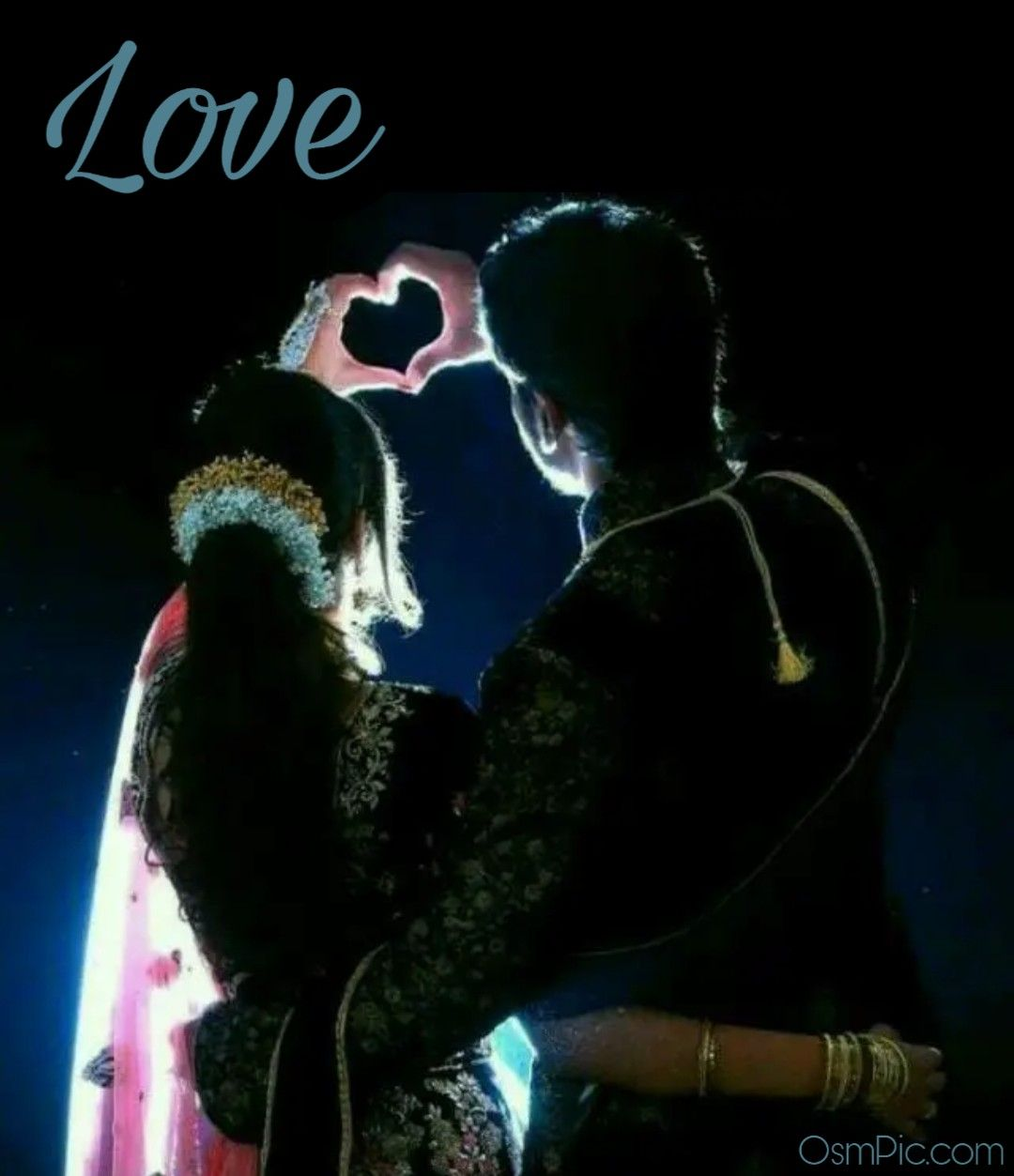 Love Images Download For Whatsapp Love Images Beautiful Love Images Whatsapp Dp