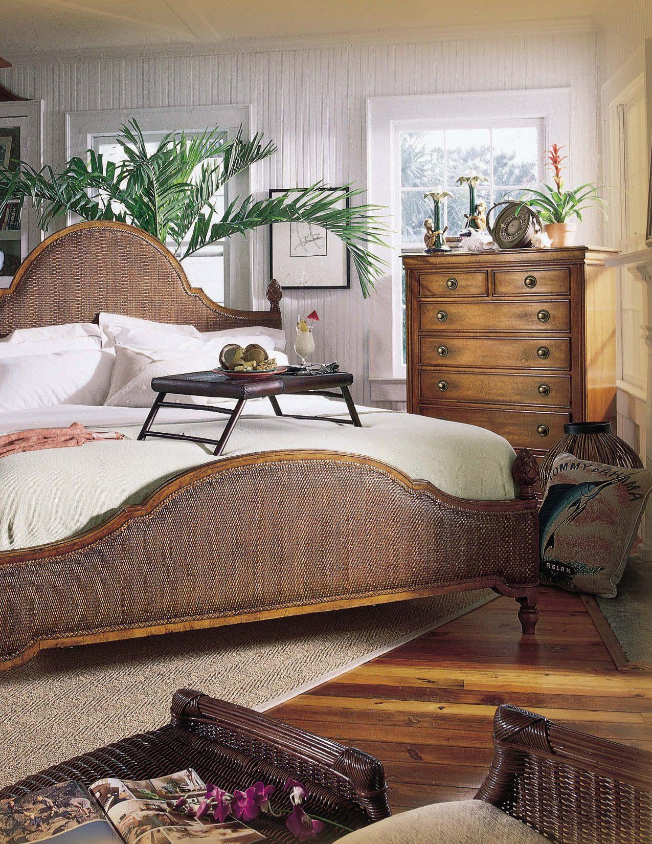 Tommy Bahama Bedroom British Colonial Decor British Colonial