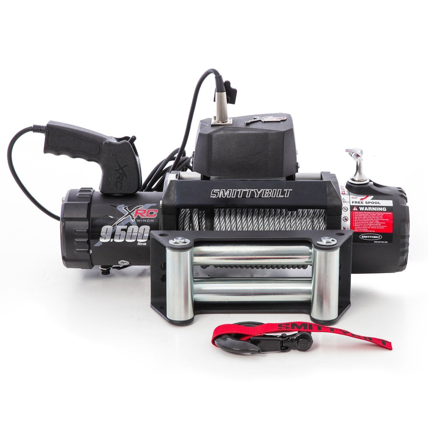 Pin on Best Off Road Winches