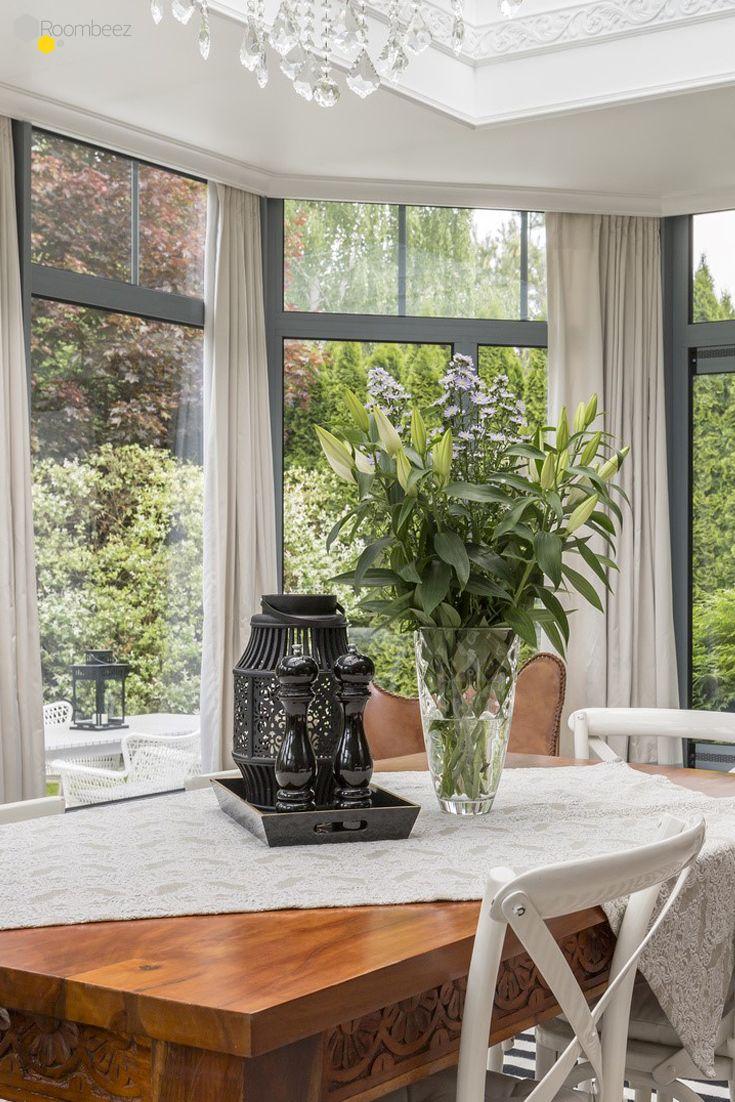 Entzückend Wintergarten Einrichten Ideen Von #wintergarten #einrichtung #ideen Mit Diesen Tipps Und