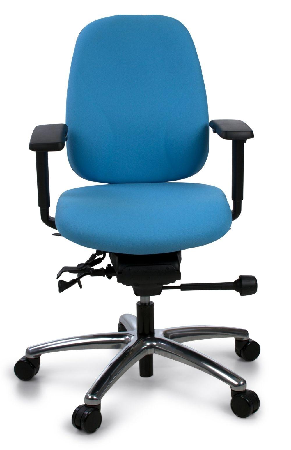 Ergonomische Rückenstütze Bürostuhl Stuhl Für Für Besten kiuPZTOXw