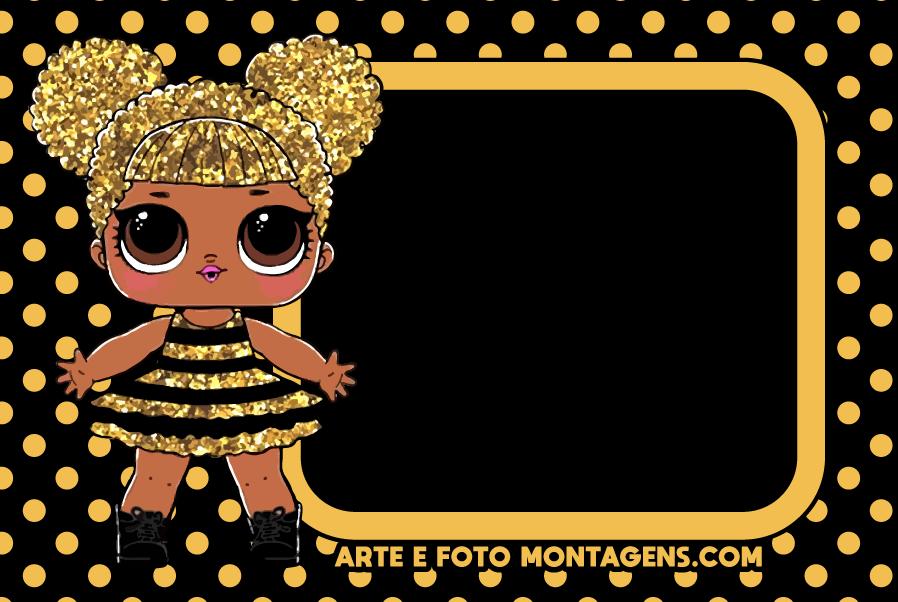 Lol Queen Bee Fotos De Lol Fotos Historia Da Rapunzel