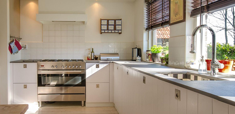 Küchen Billig Online Kaufen   Trending