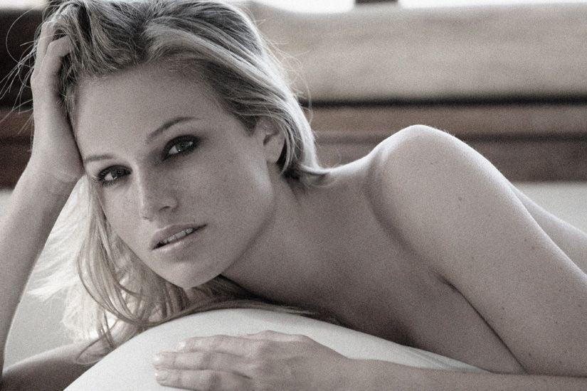 From portfolio beauty  Olivier Chiappone  www.olivierchiappone.com
