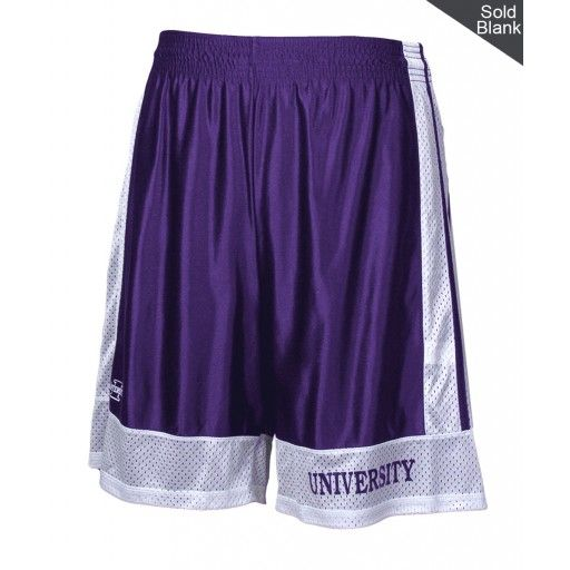 Melissa Cute Cheer Practice Youth Soffe Shorts