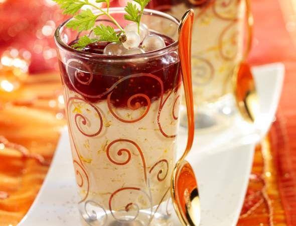 100 recettes d'apéritifs pour Noël #entreesrecettes