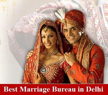 Wedding Alliances is one of the best Marriage Bureau