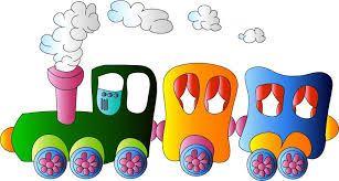 Resultado De Imagen Para Diseños Infantiles Para Pintar