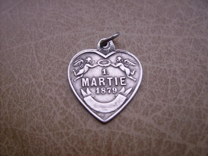 martie | Things I Love/Want | Pinterest