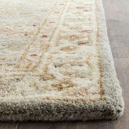 Stop by our weblog for far more in regards to this fabulous modern rug #modernrug