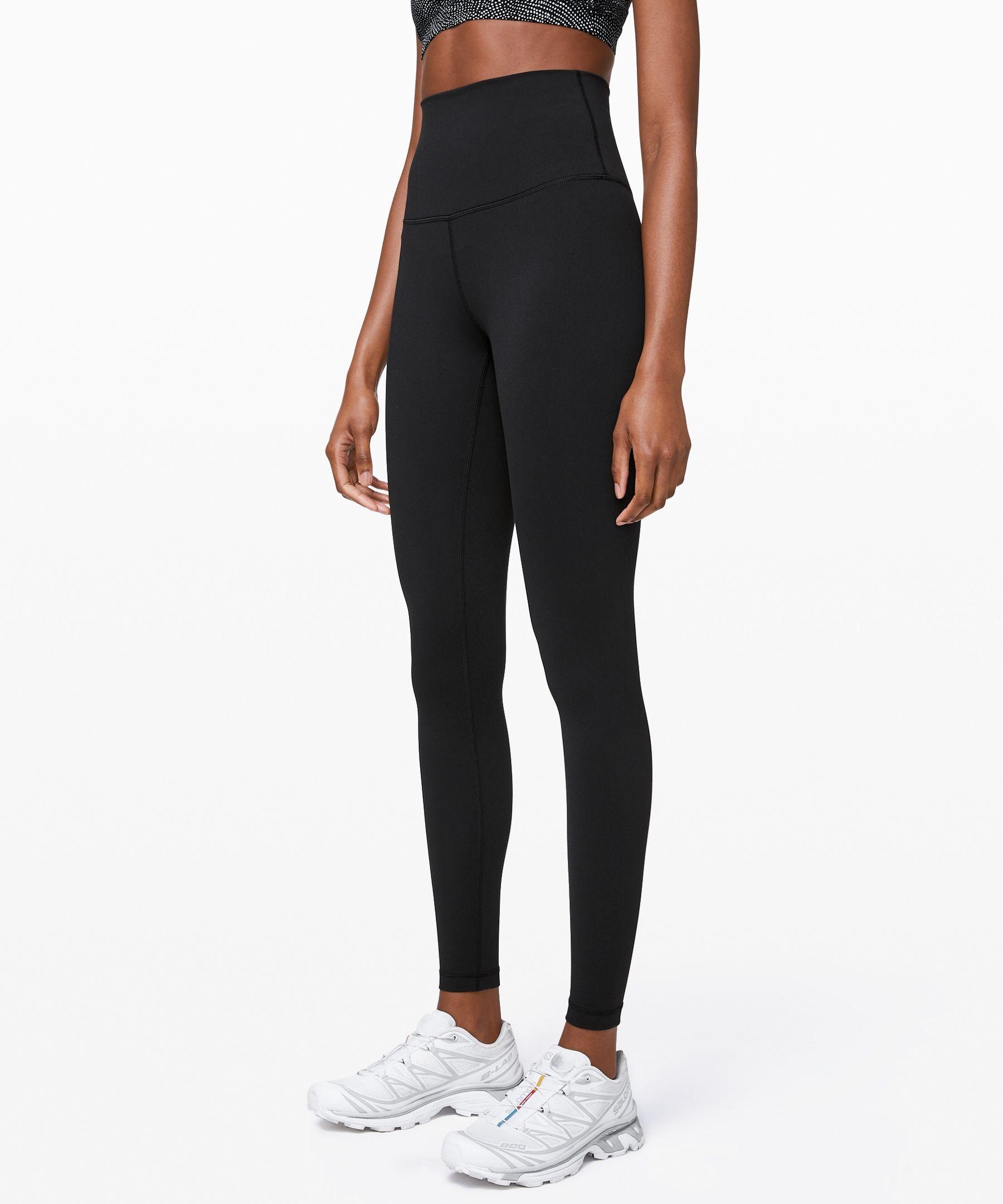 Nike Duffle bag (Medium), Sports, Sports Apparel on Carousell