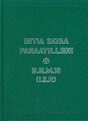 lataa / download INTIA SATAA PARAATILLENI epub mobi fb2 pdf – E-kirjasto