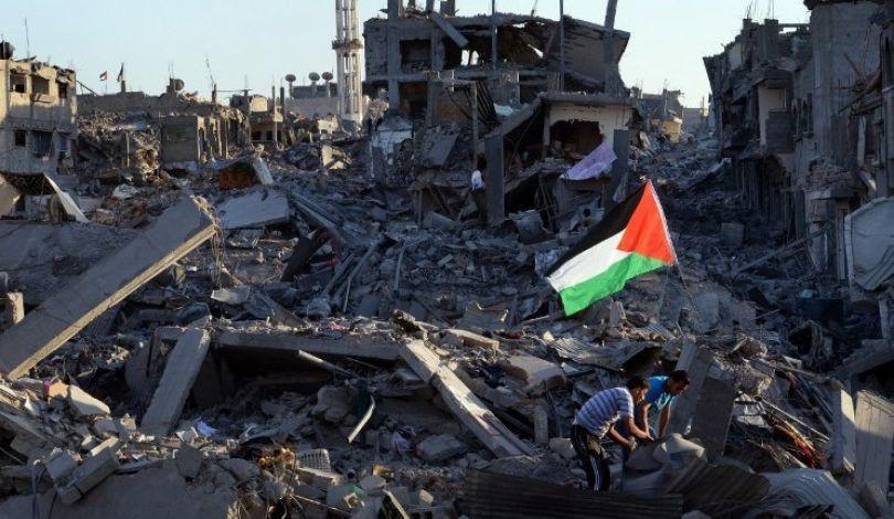 Pin Van Lena Op Gaza In 2020