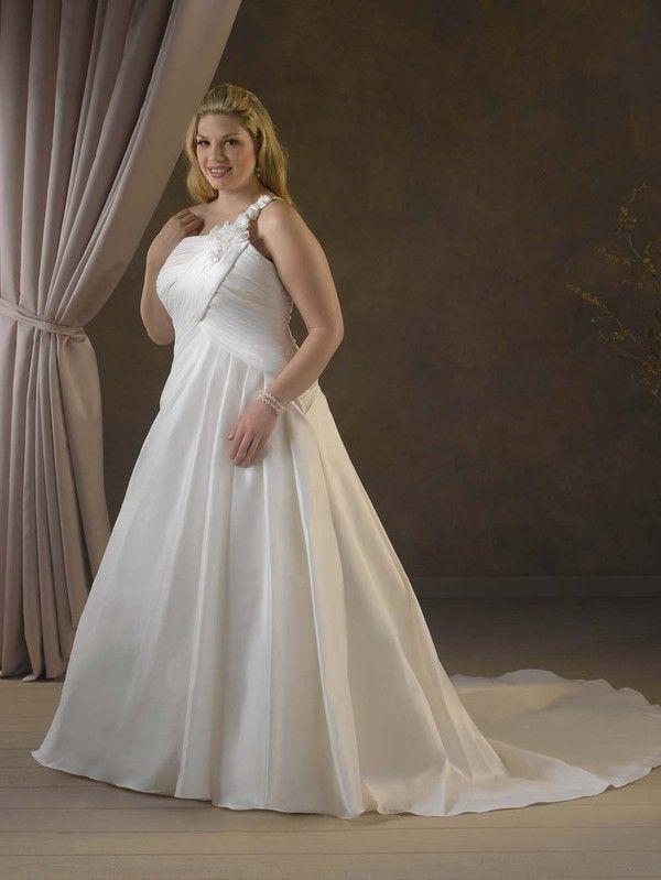 plus size bridesmaid dresses canada