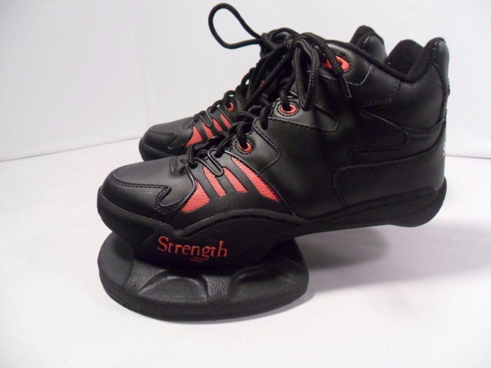 Men's Nylon 7.5 US Shoe Size (Men's) | eBay