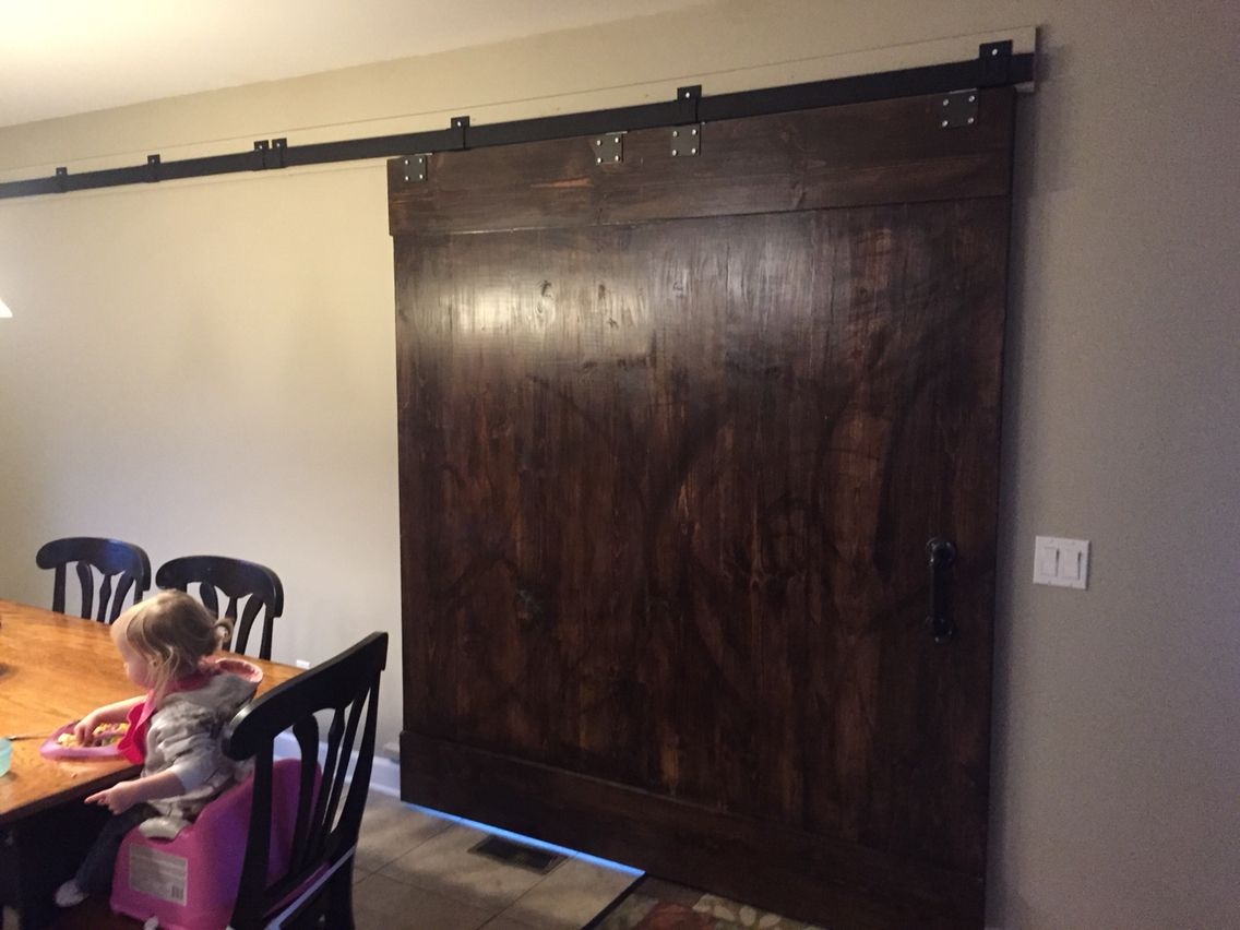 door by home barn interior glass category barns product inc products with ltl doors
