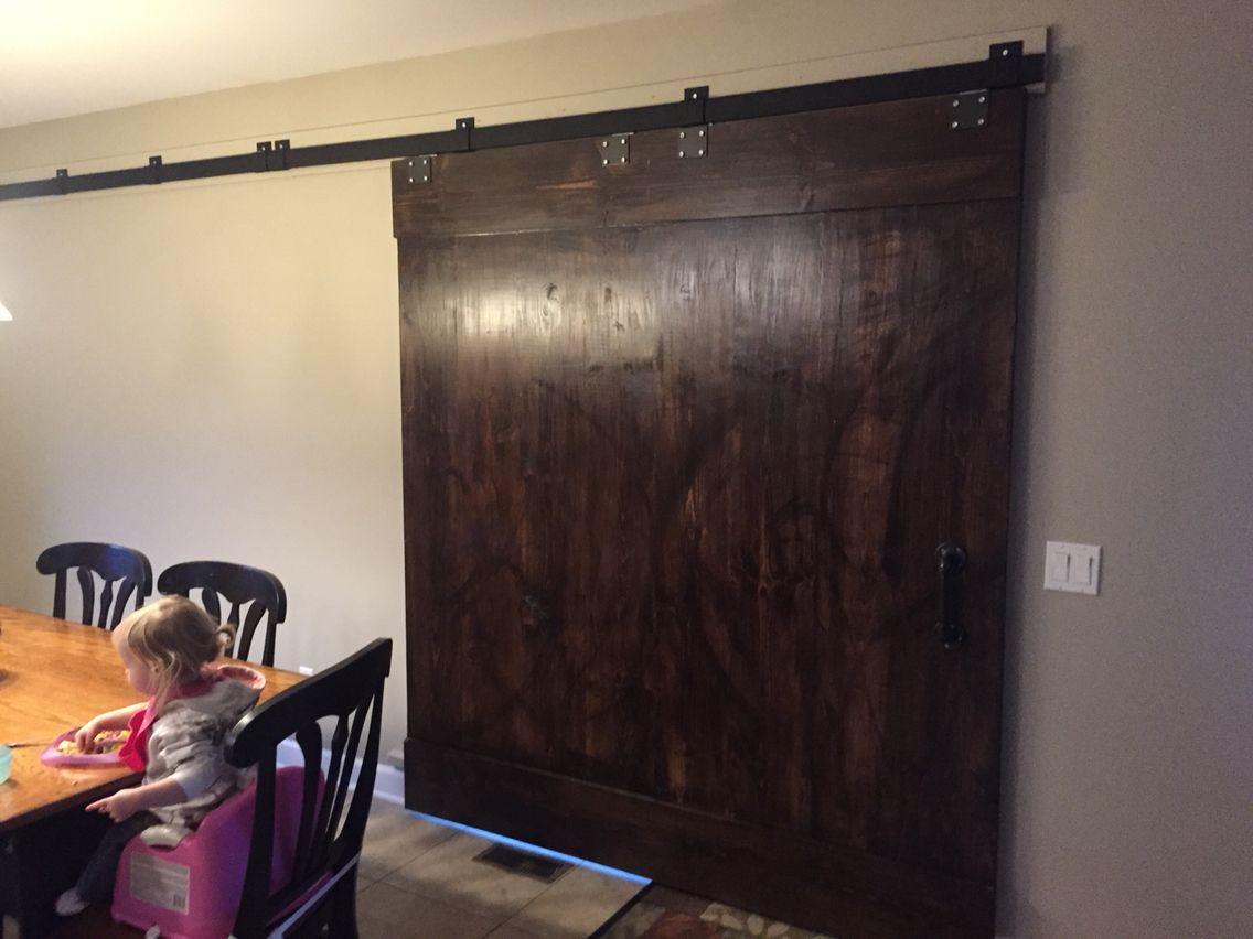 doors hardware glass separator office custom and family with pin room door barn barns interior sliding basin