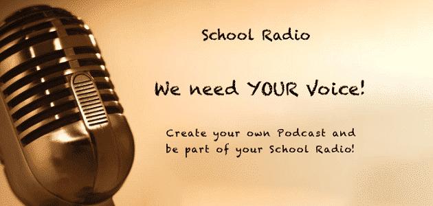 مقدمة إذاعة مدرسية كاملة الفقرات مكتوبة Teaching Method Webquest School