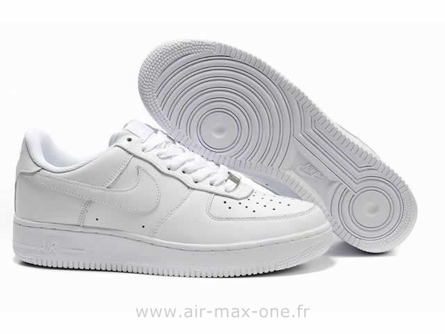 nike homme rose air force one basse basket nike pas cher ...