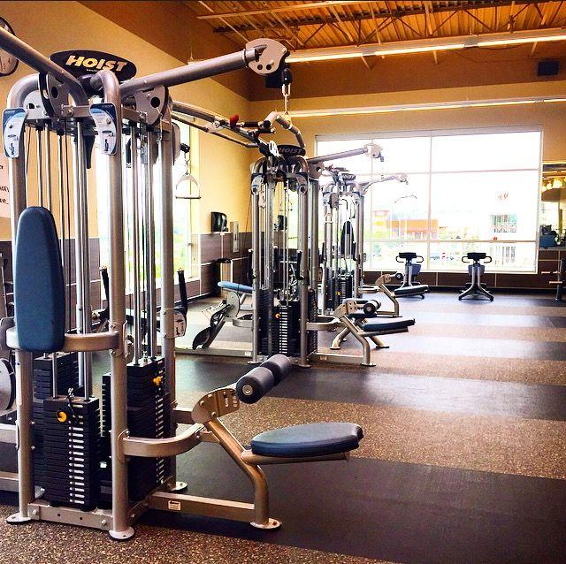 24 Hour Fitness Oxnard Ca 24 Hour Fitness Gym Fit Team