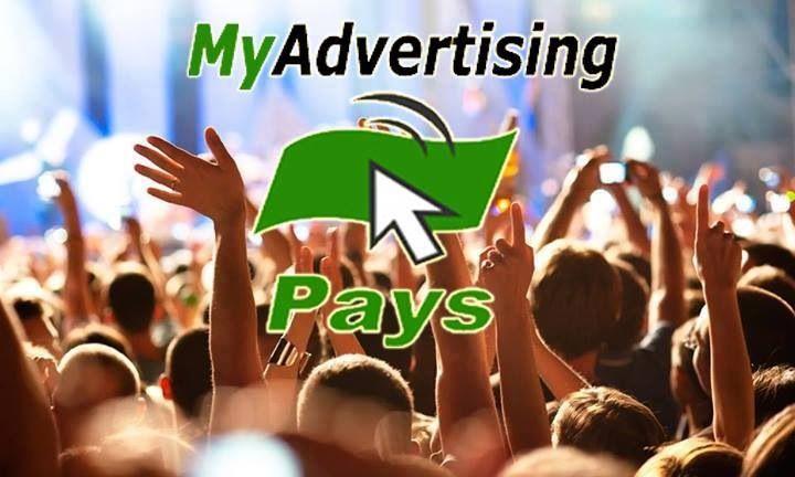 online werbung geld verdienen