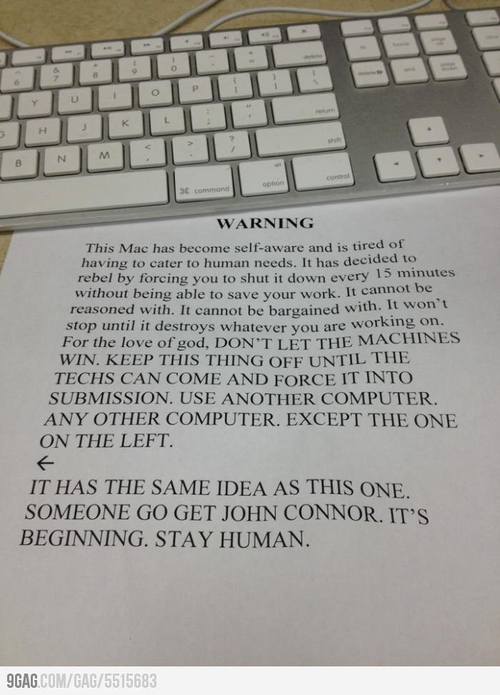 paragraph on my school computer lab