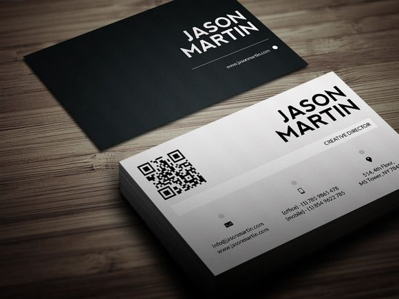 Creative Individual Business Card Business Cards Creative Templates Business Card Template Design Letterpress Business Cards