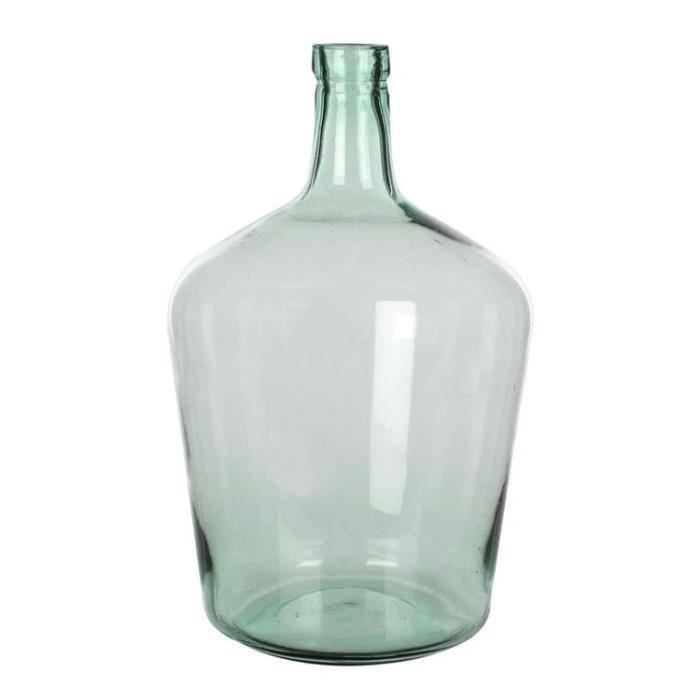 Hauteur 41cm - Diamètre 235cm Vase Pinterest - Hauteur Table Salle A Manger