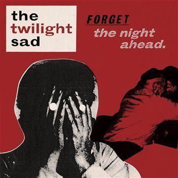 Forget The Night Ahead [Vinyl] Fatcat Records http://www.amazon.com/dp/B002JYPVA4/ref=cm_sw_r_pi_dp_FJU-wb088155Z