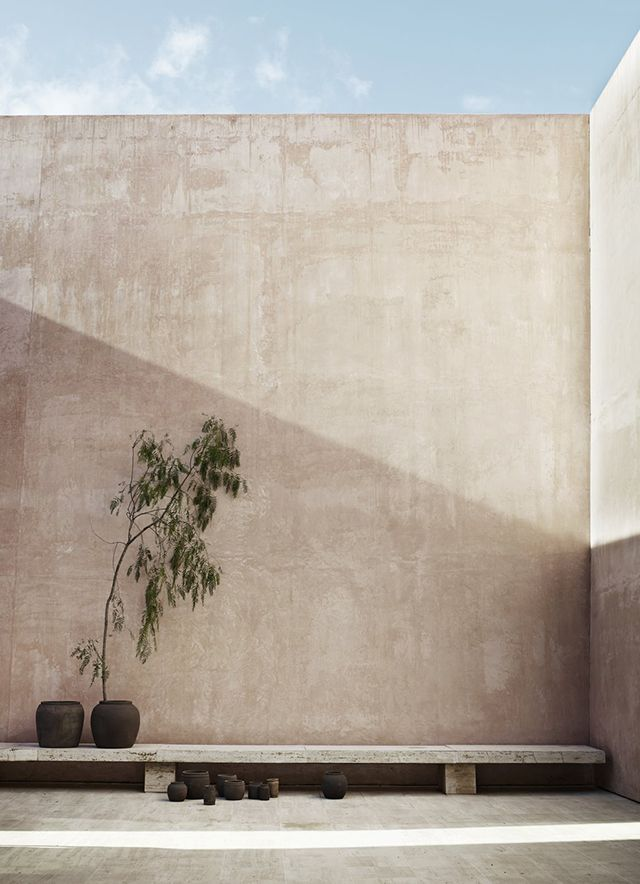 tine  home slow collection also the apollo house in rh pinterest