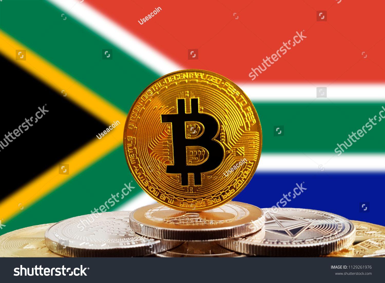 africa coin crypto