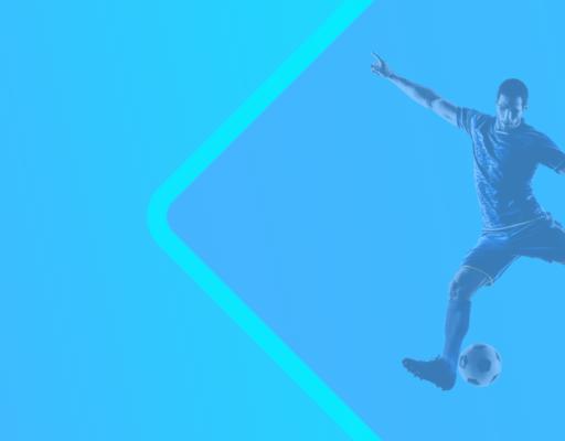 Sure Football Betting Tips Soccer Predictions Football Predictions Soccer Stats
