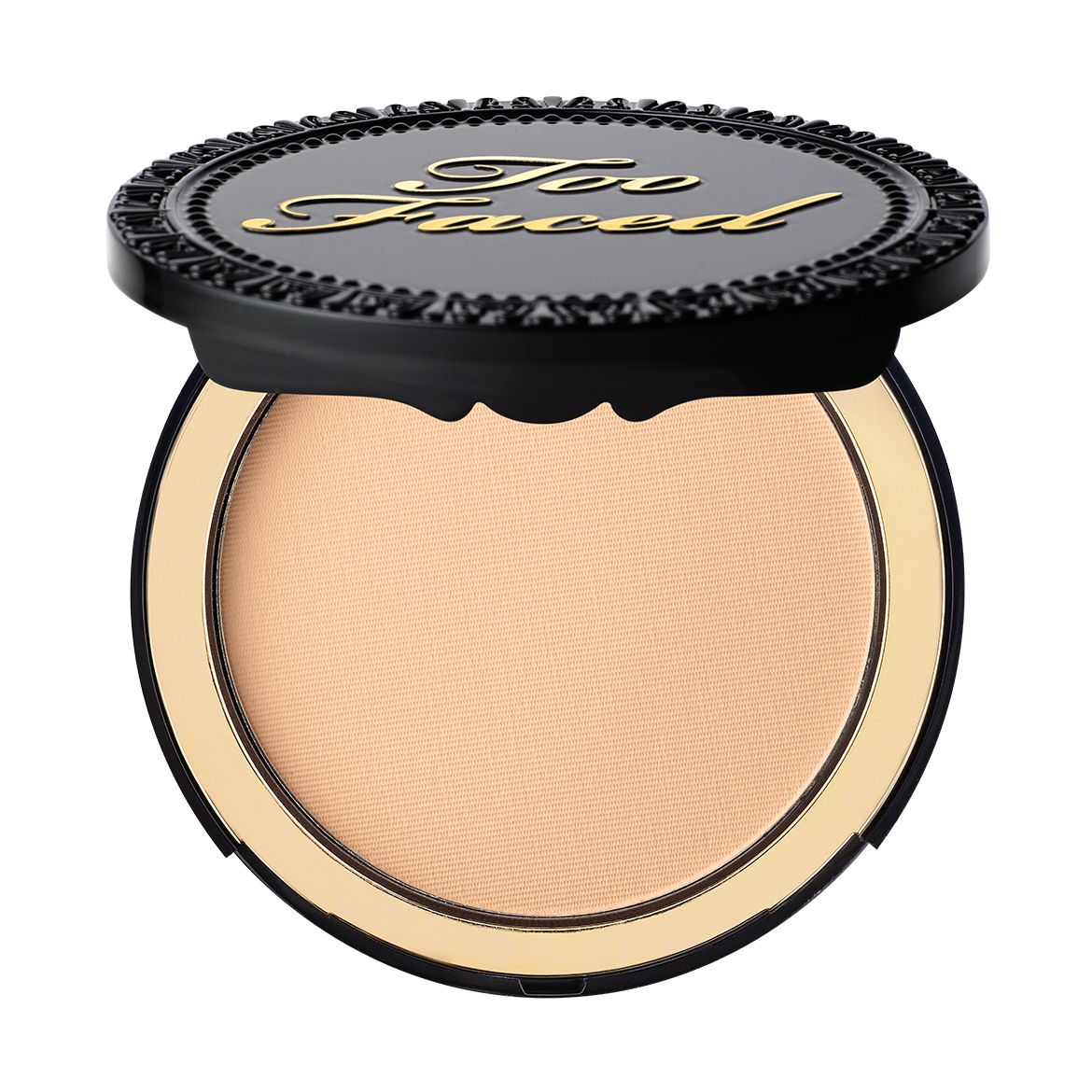 Cocoa Powder Foundation - Too Faced
