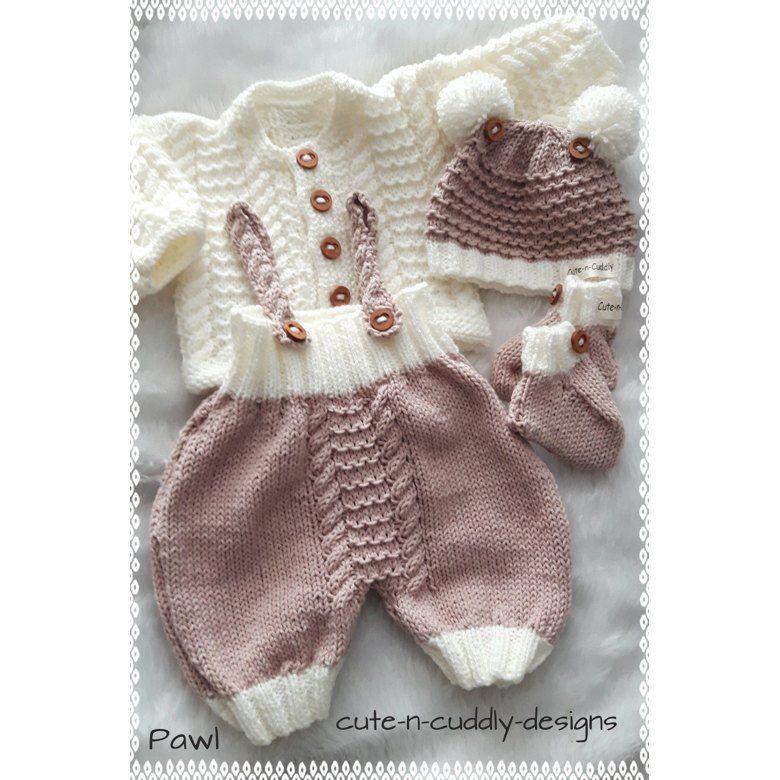Pawl   Knitting patterns, Reborn dolls and Patterns
