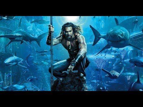 Aquaman Izle Aquaman Türkçe Dublaj Izle Aquaman Türkçe Altyazılı