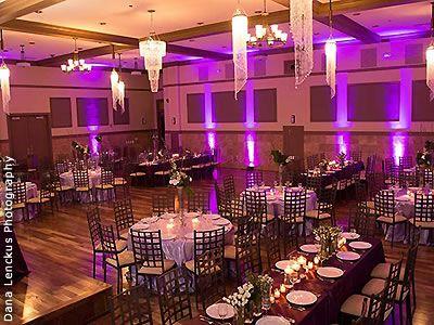 Noahs Event Venue Lincolnshire Weddings North Chicago Suburbs