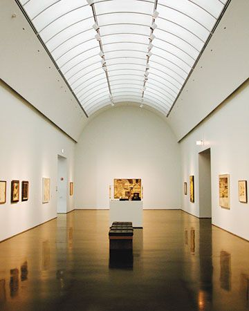 50 Places To Wed In The United States Museum Of Contemporary Art Chicago Museums Chicago Art