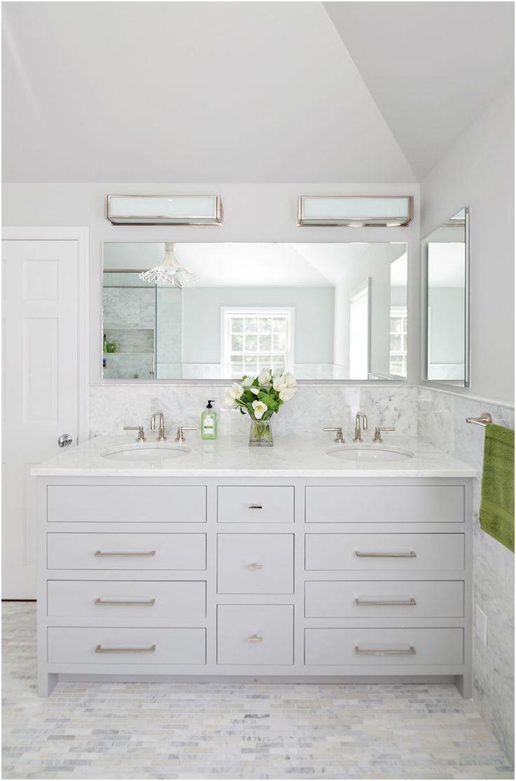 172 best small bathroom style images on pinterest bathroom ideas ...