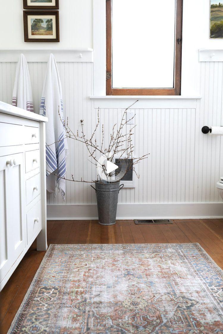 Pretty Tattoo Ideas Sandy Styles In 2021 Bathroom Rugs Bathrooms Remodel Master Bathroom Rug Ideas [ 1125 x 750 Pixel ]
