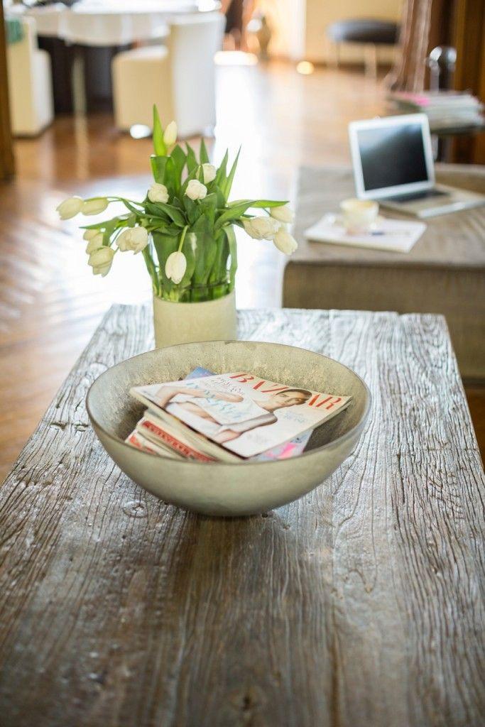 dekoschale stilecht charakter wohnzimmer b ro k che badezimmer vielf ltig eyecatcher. Black Bedroom Furniture Sets. Home Design Ideas