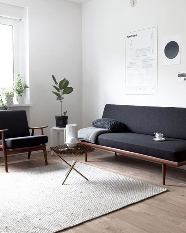 Consulta Esta Foto De Instagram Stendigcalendar O 1203 Me Gusta Danish Interior DesignInterior