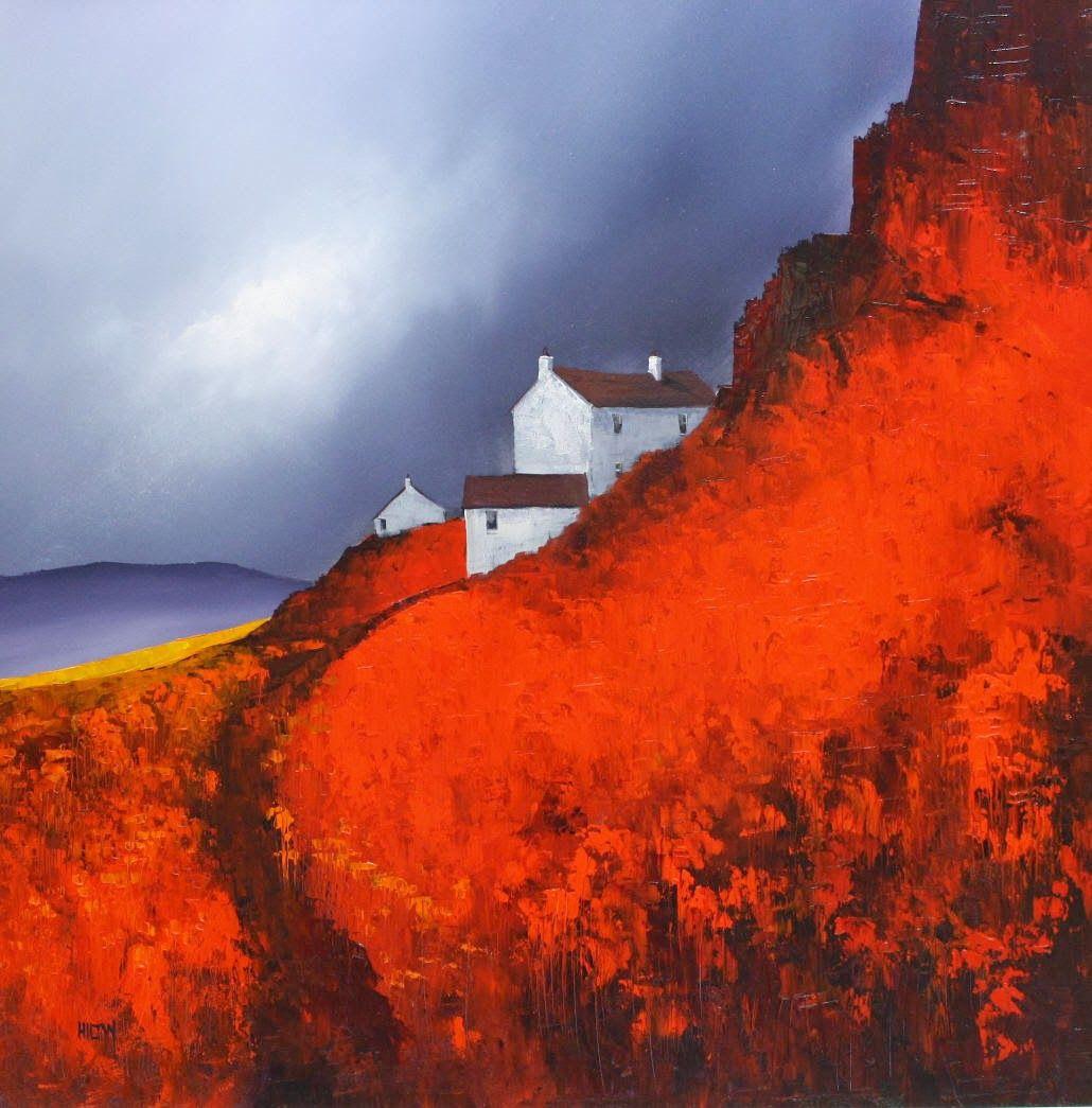 Barry+Hilton_painting_landscape_artodyssey++(20).jpg 1,030×1,045픽셀